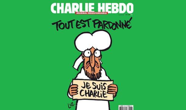 charlie-hebdo-portada3