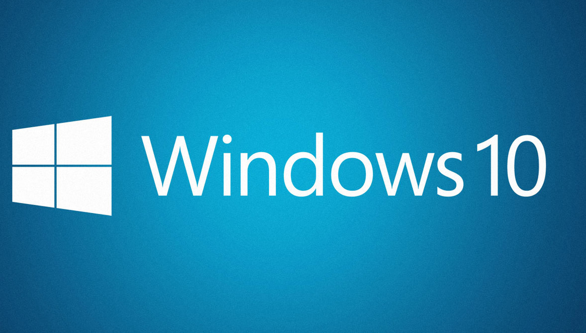 evento de Windows 10