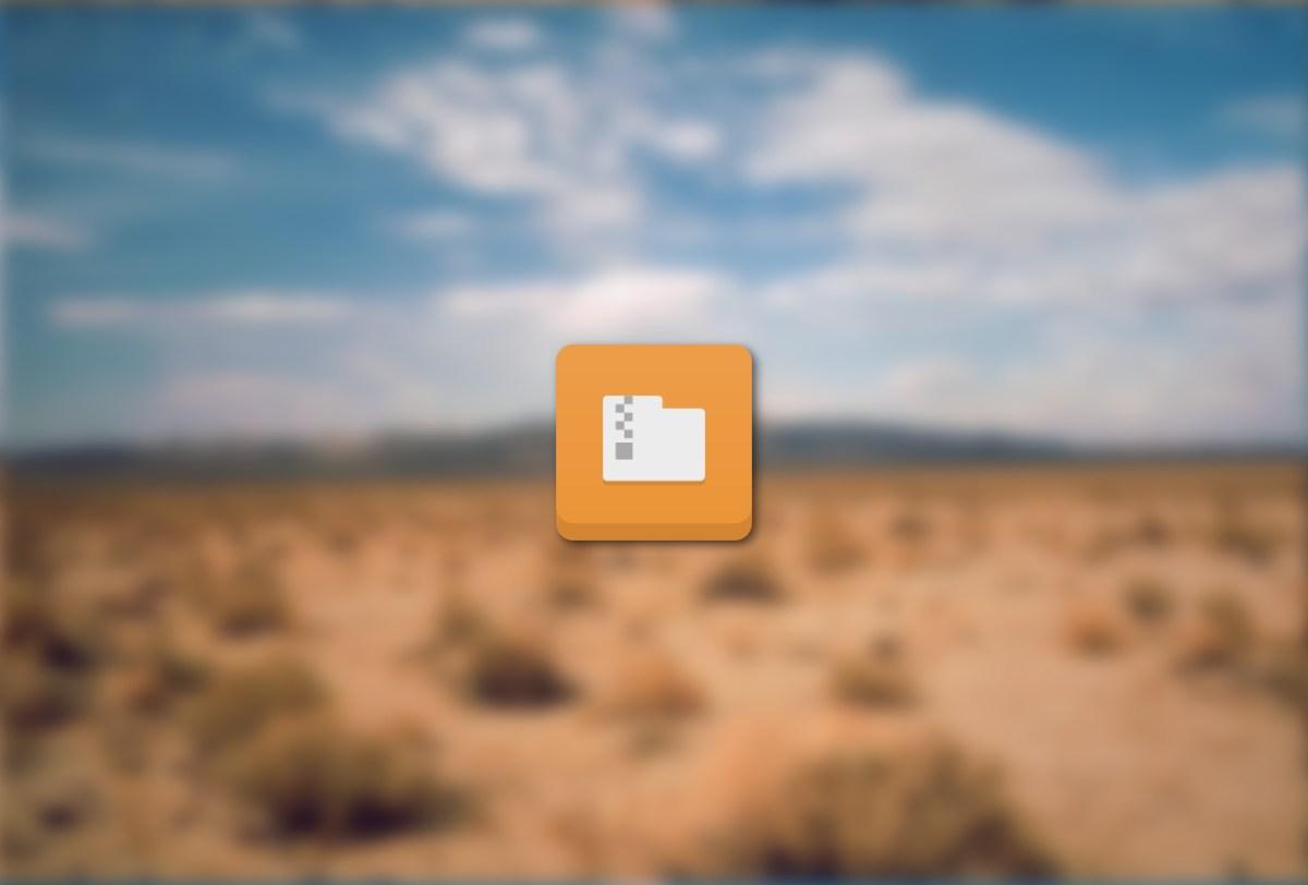 explorador-de-archivos-para-Linux