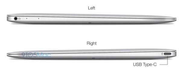 macbook air 2015 4
