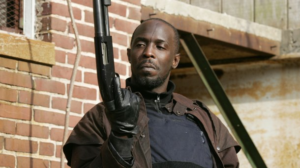 omar the wire