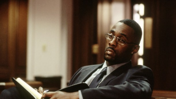 stringer bell the wire