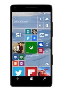 windows 10 telefonos