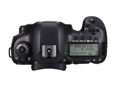 EOS-5DS-BODY-TOP_LOWRES