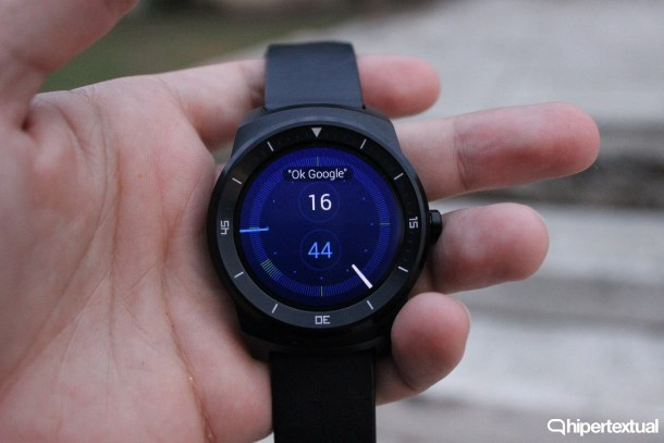 LG-G-Watch-R-17