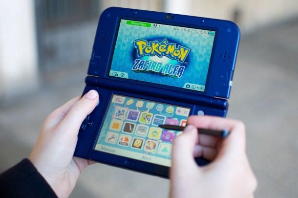 New-Nintendo-3DS-15