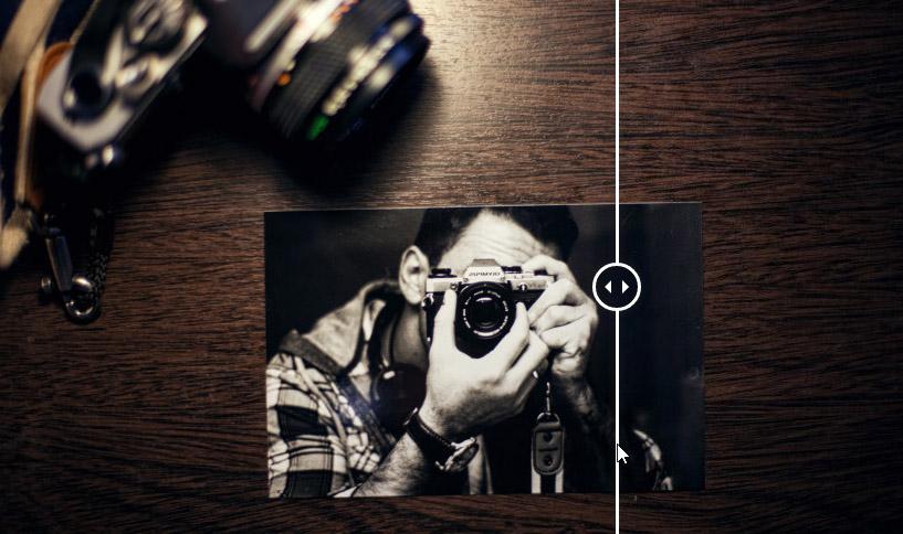 comprimir imagenes sin perder calidad