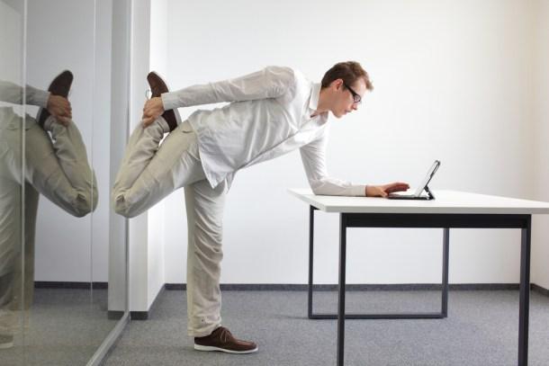 cuidar tu cuerpo en el trabajo (4)