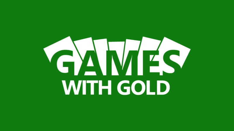 games with gold de abril 2015