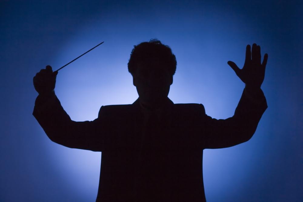 compositores Nominados al Oscar