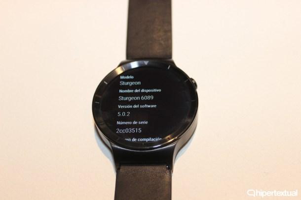 Huawei-Watch-03
