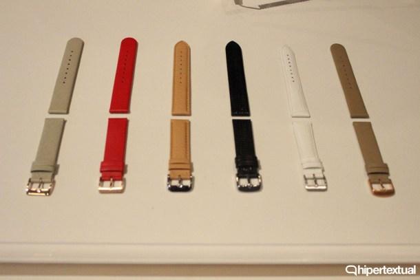 Huawei-Watch-06