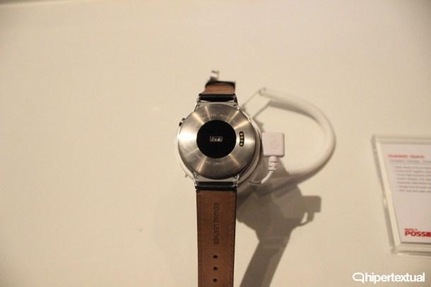 Huawei-Watch-09
