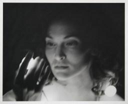 Leonard Nimoy - Shekhina 5