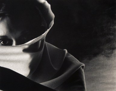 Leonard Nimoy - Shekhina 7