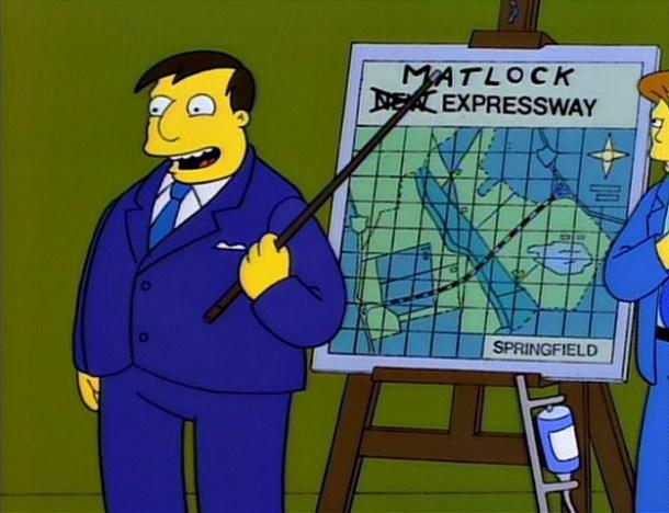 Matlock_expressway