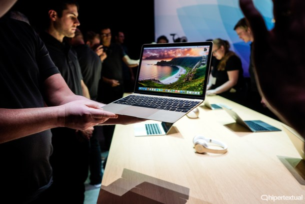 Nuevo MacBook GOLD 006