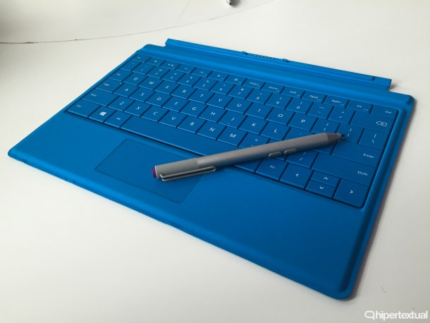 Surface 3 001