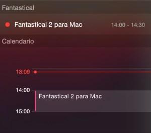 fantastical-2-widget