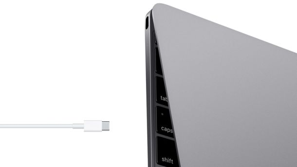 macbook-usb-type-c