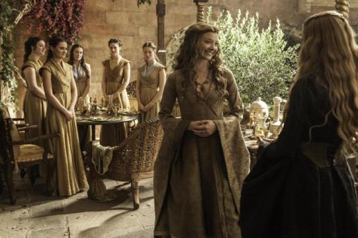 natalie-dormer-as-margaery-tyrell-and-lena-headey-as-cersei-lannister-_photo-helen-sloan_hbo