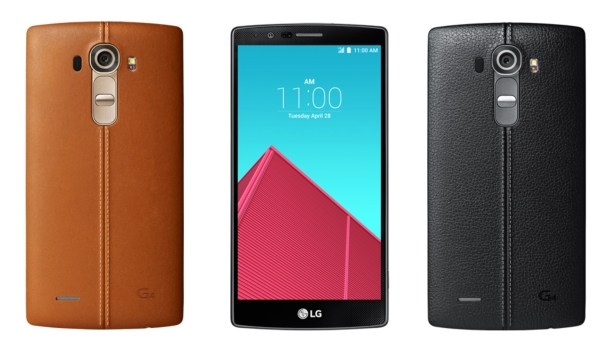 LG G4 destacada 1