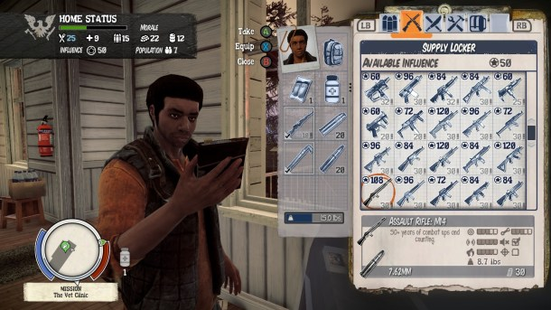 State of Decay 5