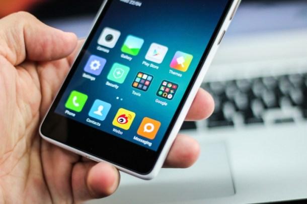 Xiaomi-Mi-4i-hands-on-pictures