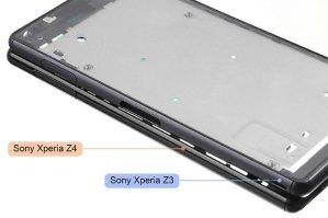 Xperia-z4-Xperia-z3-frames-left