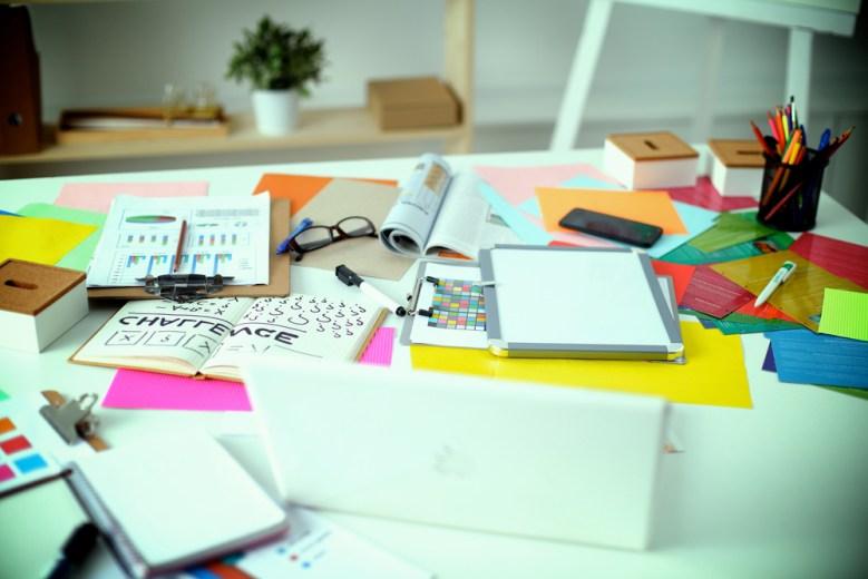 Razones para ser menos productivo