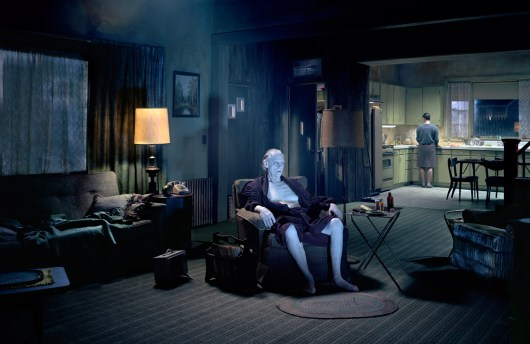 gregory-crewdson beneath the roses