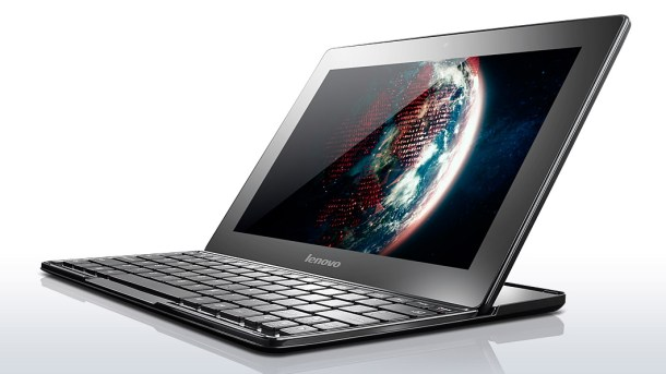 lenovo-tablet-ideatab-s6000-front-keyboard-2