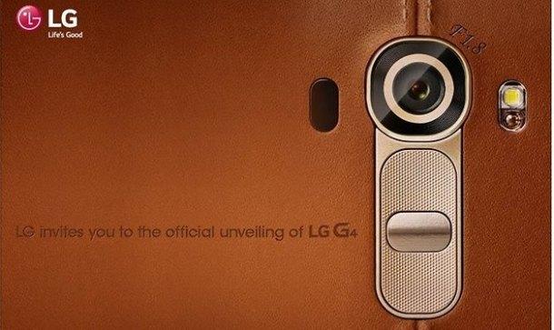 lg-g4-invitation
