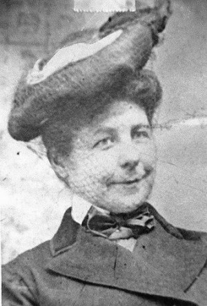 mary-anderson-inventor-windshield-wipers