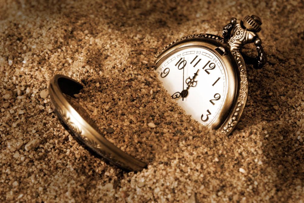 ahorrar tiempo