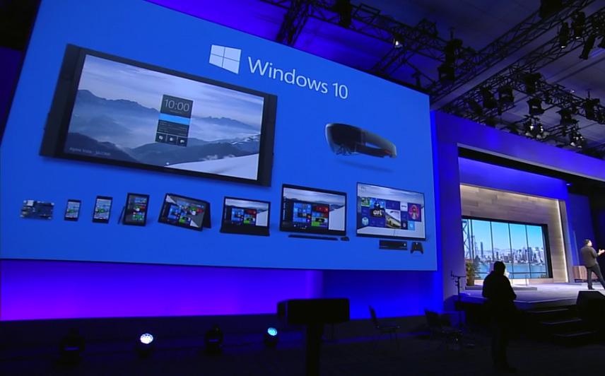 actualizar gratis a Windows 10