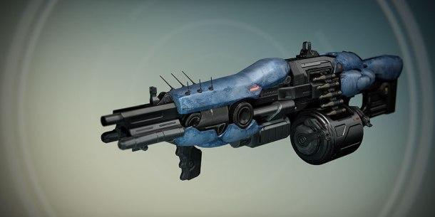 Destiny-House-of-Wolves-DLC-Gets-More-Details-Screenshots-Video-479186-10