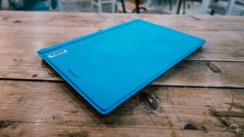 Surface-3-3