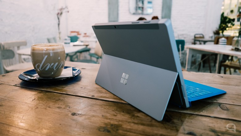 Surface-3-9