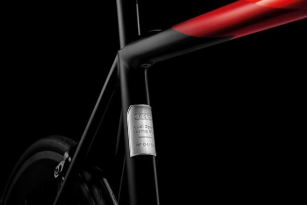 audi-sport-bike-02