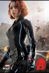 avengers-black-widow