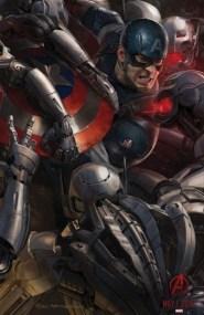 avengers-cartel-3