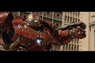 avengers-movie-18