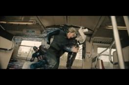 avengers-movie-6