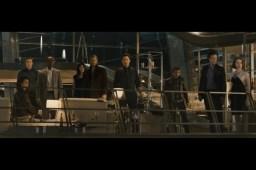 avengers-movie-8