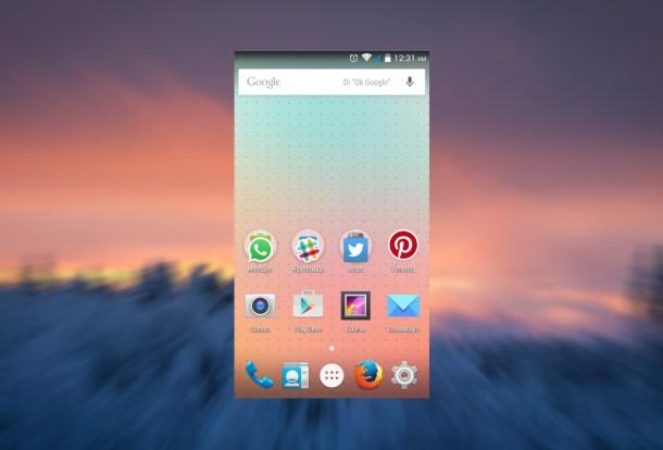 Mis aplicaciones favoritas para Android