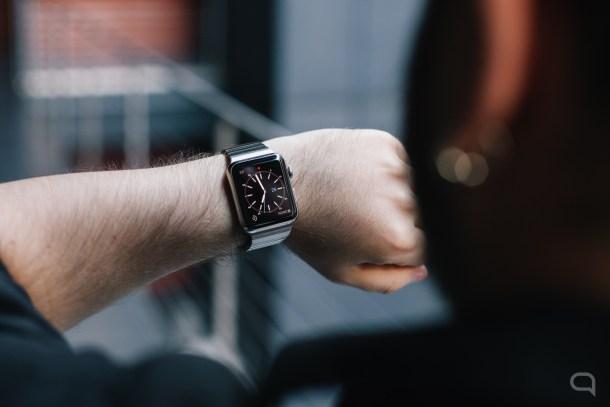 Apple Watch-38