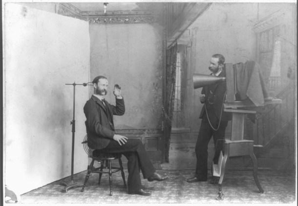 A.H. Wheeler of Berlin, WI (1893)