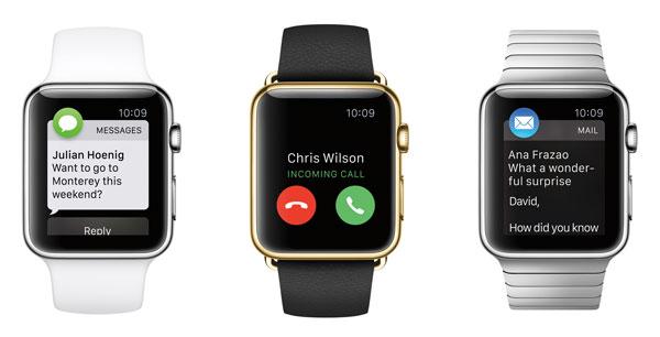 apple-watch-models-600px