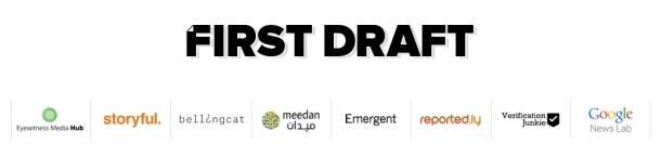 first-draft